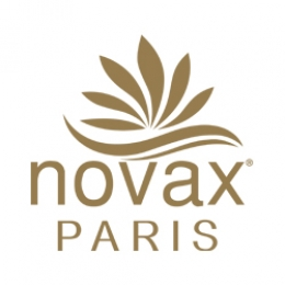 Novax Paris